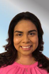Veronica Tovar LCSW Therapist in Modesto CA