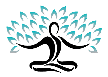 Trauma Informed Yoga