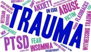 Understanding Trauma in Children & Adolescents